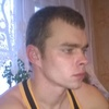 николай, 31, г.Перелюб