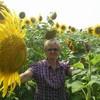 Наиля, 58, г.Зеленокумск