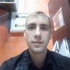 Александр, 34, г.Старый Оскол
