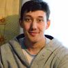 Руслан, 31, г.Ленск