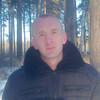 Вадим, 38, г.Зубова Поляна