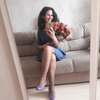 Анна Марченко, 41, г.Смоленск