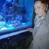 Екатерина, 28, г.Шуя
