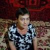 Анна, 59, г.Тугулым