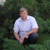Сергей, 44, г.Черемхово