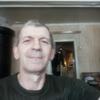 АЛЕКСАНДР, 56, г.Крестцы