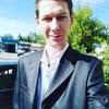 Захар Овтин, 27, г.Саранск