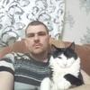 иван, 36, г.Вязники