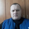 oleg, 46, г.Благовещенск (Башкирия)