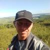 Алексей, 33, г.Месягутово