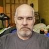 Сергей, 55, г.Заполярный
