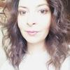 Lissaaaa, 29, г.Пенза