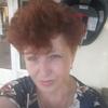 Татьяна, 54, г.Шебекино