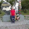Валерий, 52, г.Карабаш