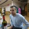 Игорь, 29, г.Калуга