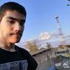 Анвар Джангильдеев, 19, г.Астрахань