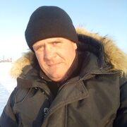 денис 37 Мензелинск