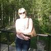 Дарья, 23, г.Москва