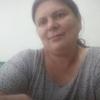 Галина, 35, г.Дзержинское