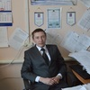 Игорь, 39, г.Тазовский