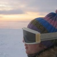 cartman, 38 лет, Лев, Санкт-Петербург