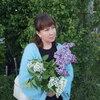 Светлана, 45, г.Кунгур