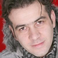Одинокий Романтик, 35 лет, Скорпион, Баку