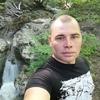 Дмитрий, 32, г.Лабинск