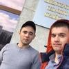 Айвар, 25, г.Лянтор