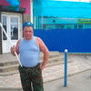 СЕРГЕЙ, 49, г.Морозовск