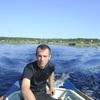 саша, 30, г.Лоухи