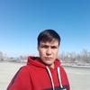 Tilek, 30, г.Новокузнецк