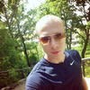 Паша, 26, г.Городец