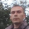 Денис, 38, г.Ростов-на-Дону