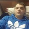 Эдуард, 29, г.Кабардинка