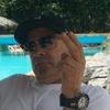 Greg, 56, г.Новокуйбышевск