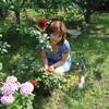Анастасия, 40, г.Благовещенск (Амурская обл.)