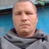 Александр, 37, г.Курск