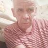 Олег, 51, г.Большое Козино