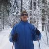 Сергей, 51, г.Милютинская