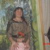Людмила, 42, г.Лысые Горы