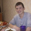 виктор, 20, г.Новоорск