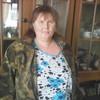 Нина, 48, г.Чаны