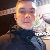 Костя, 21, г.Сочи