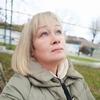 Светлана, 47, г.Котлас