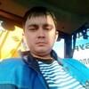 Костя, 32, г.Киргиз-Мияки