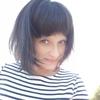 Татьяна, 27, г.Бытошь