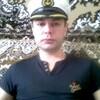 олег, 32, г.Нижний Новгород