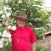Виктор, 65, г.Урюпинск