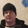 Алексей Алекс, 43, г.Выкса